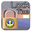 [ALL VERSIONS] LOCK TIME -останавливаем время