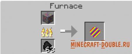 [MODS][1.6.4][FORGE] Rainbow Pet Mod